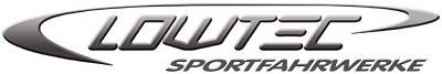 SJ LOWTEC logo