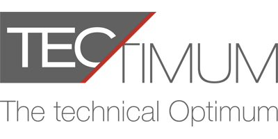 Tectimum logo