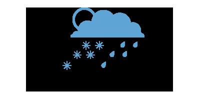 Winter Tact logo