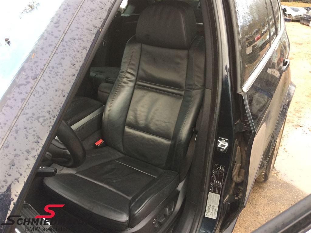 Recycled Car Bmw X5 E70 Sav Page 1