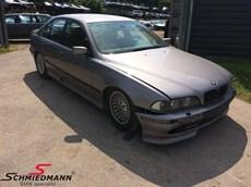 BMW E39 528I M52 1996