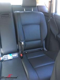 BMW F07 GT 530D N57 2010