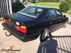 BMW E34 530I M60/1 1994