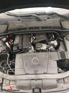 BMW E90 318I N46B20B  2005