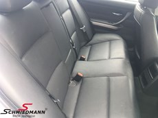 BMW E90 316I N45 2006