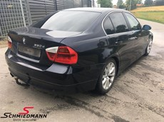 BMW E90 330D M57/T2 2005