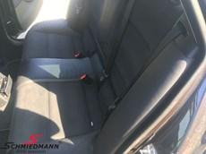 BMW E91 320D 2005