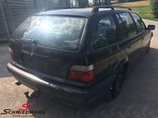 BMW E36 320I 1997