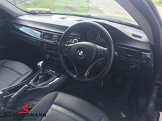 BMW E92 320I 2008