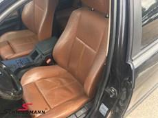 BMW E39 528I M52 1995