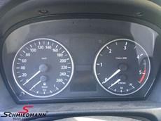 BMW E90 320D M47 2005