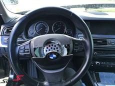 BMW F10 530D N57 2010