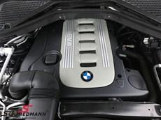 BMW X5 (E70) 3.0D M57/T2 2007