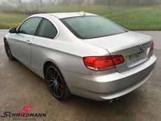 BMW E92 325I N52N 2006