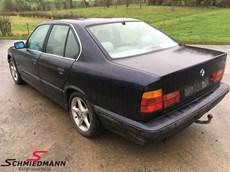 BMW E34 518I M43 1995