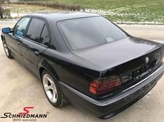 BMW E38 728I M52 1996