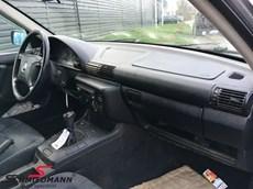 BMW E36 316I M43 1997
