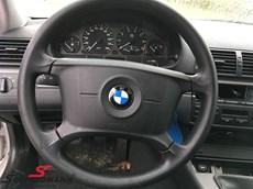 BMW E46 316TI N46 2004