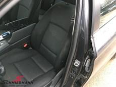 BMW F10 525D N57 2010