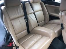 BMW E36 318I M43 1998