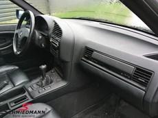 BMW E36 320I M52 1999
