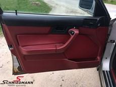 BMW E34 525I M50 1992