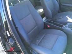 BMW E46 318I N42 2001