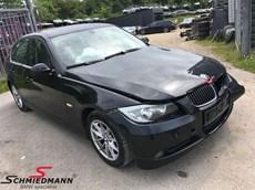 BMW E90 320I N46 2005